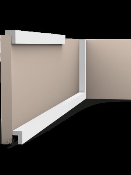 Profil Decorativ Orac Decor PX164