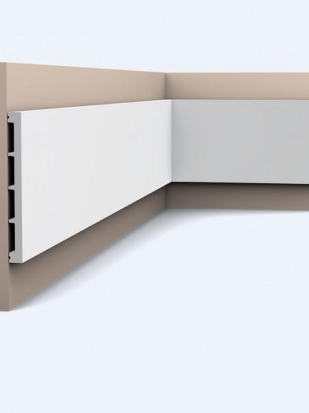 Profil Decorativ Orac Decor SX168