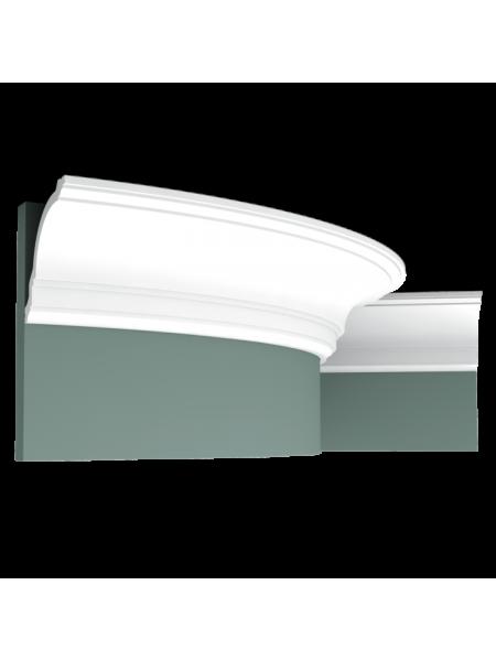 Cornisa Orac Decor CX106