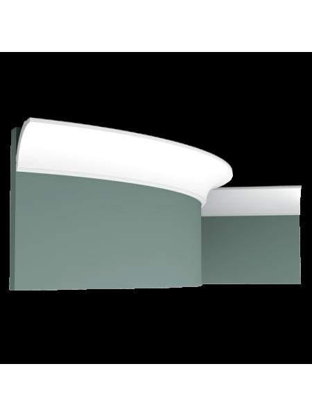 Cornisa Orac Decor CX109