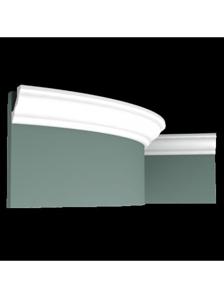 Cornisa Orac Decor CX110