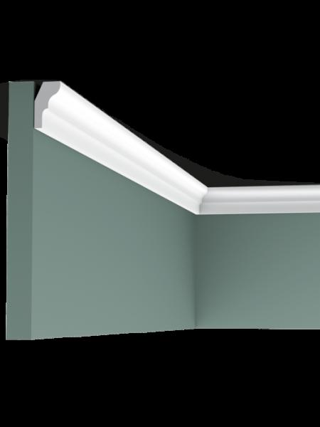 Cornisa Orac Decor CX111
