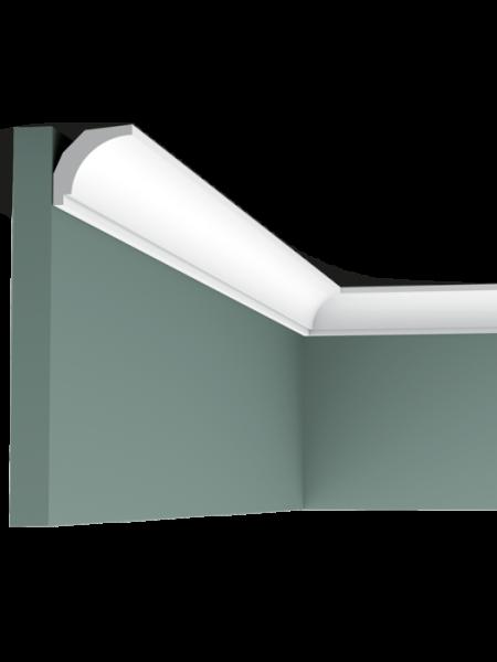 Cornisa Orac Decor CX115