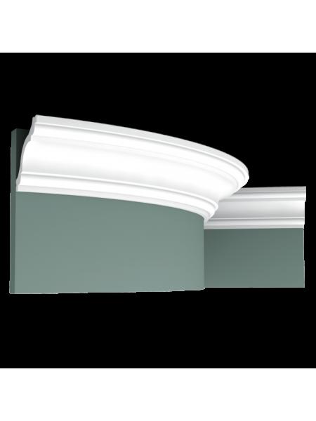 Cornisa Orac Decor CX123