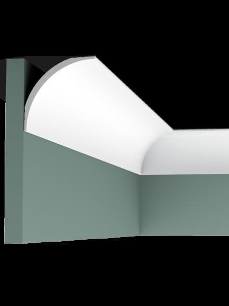 Cornisa Orac Decor CX126