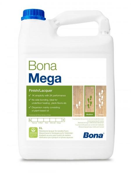 Lac Bona Mega 5l
