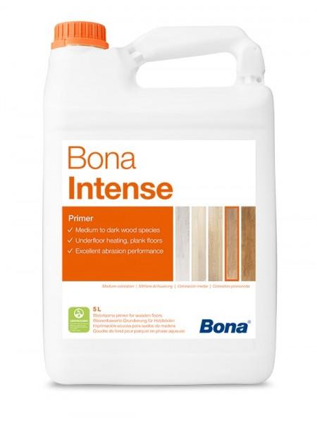 Grund Bona Prime Intense 5l