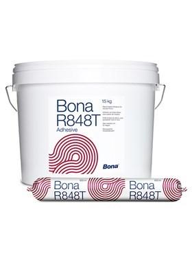 Adeziv silanic monocomponent Bona R848T 15kg