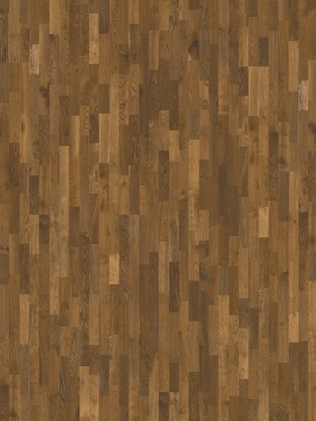 Parchet triplustratificat Stejar Dusk