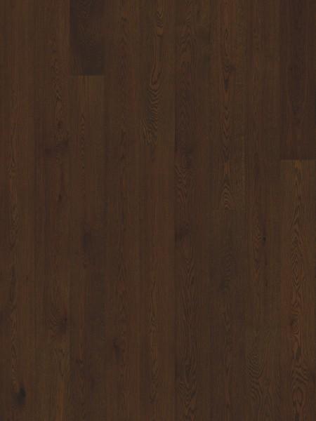Parchet triplustratificat Stejar Barrel Brown Matt