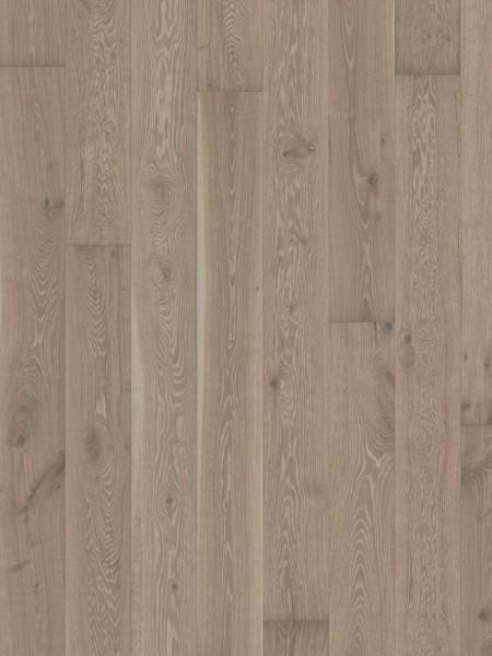 Dusumea Stejar Dacite Grey