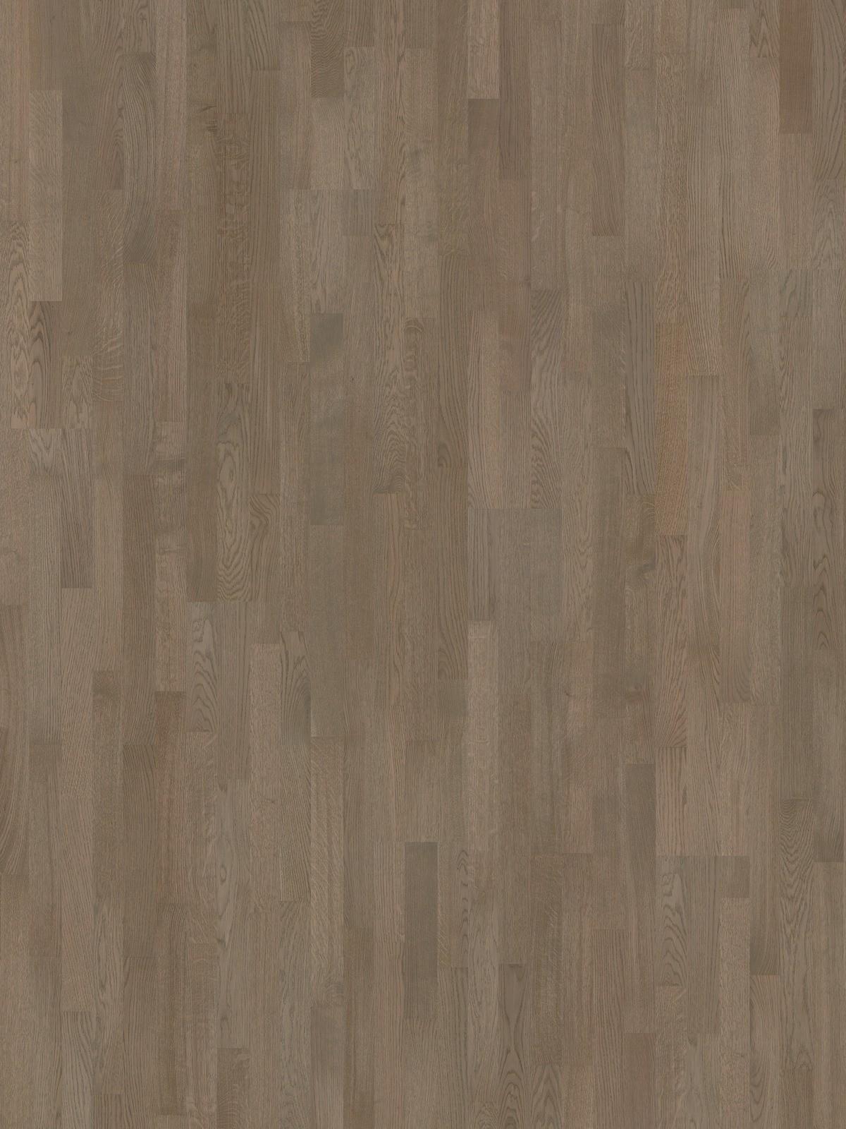Parchet  triplustratificat Stejar Soft Grey