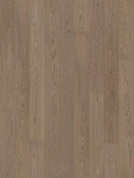 Dusumea Stejar Soft Grey