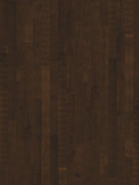 Parchet triplustratificat Stejar Curio