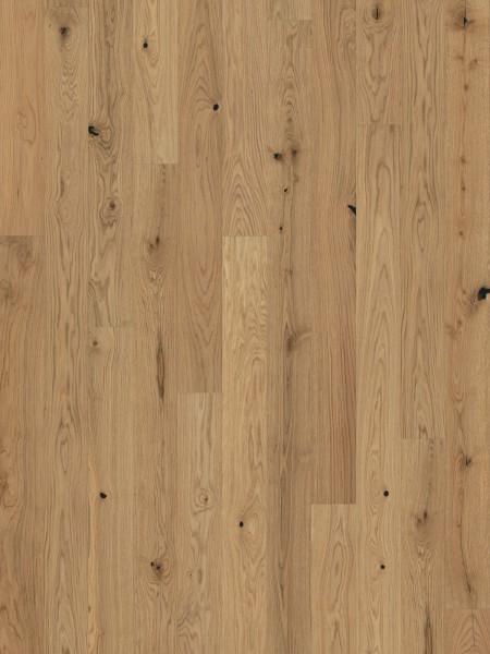 Parchet triplustratificat Stejar Etch