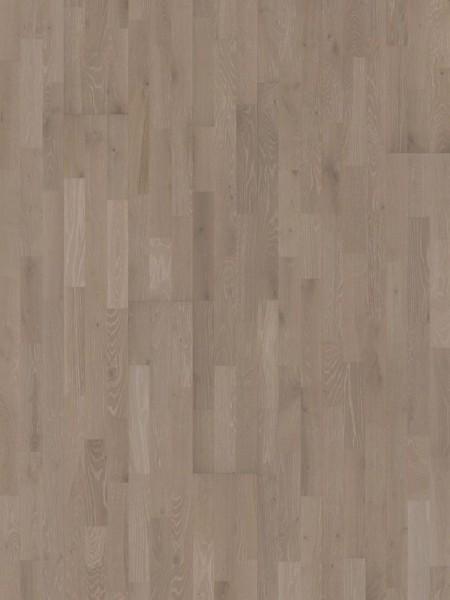 Parchet triplustratificat Stejar Dacite Grey
