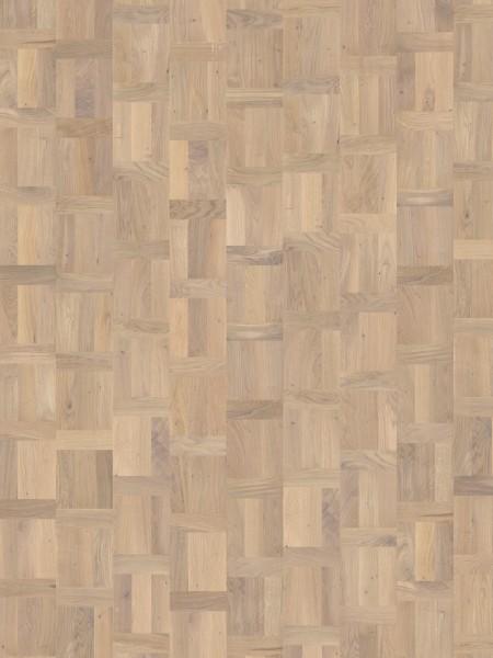 Parchet triplustratificat Stejar Palazzo Blondo