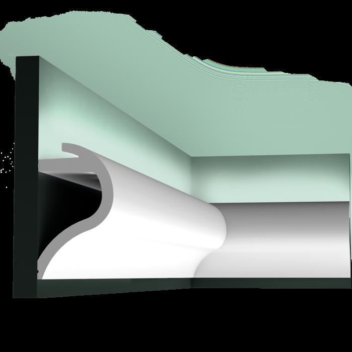 Scafe lumina indirecta