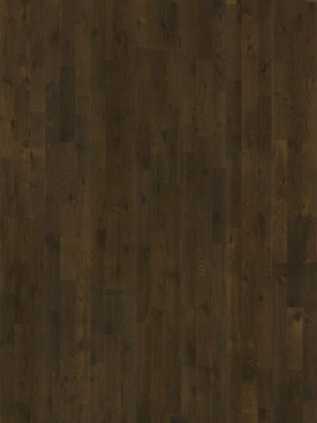 Parchet triplustratificat Stejar Brownie