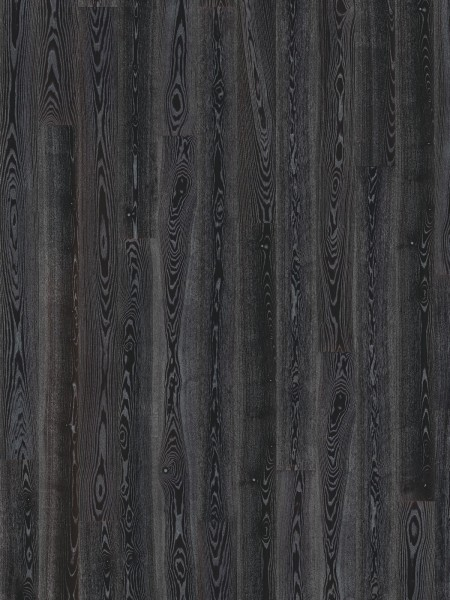 Dusumea Frasin Black Silver