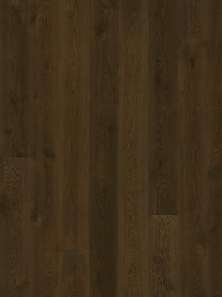 Dusumea Stejar Nouveau Tawny