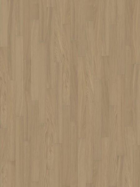 Parchet triplustratificat Stejar Bisquit