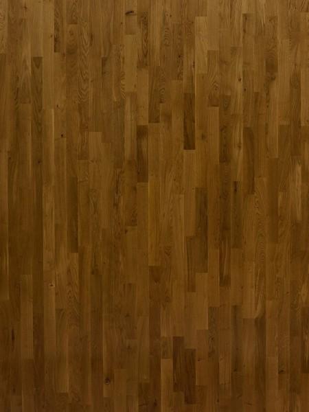 Parchet triplustratificat Stejar Venus Lacquered