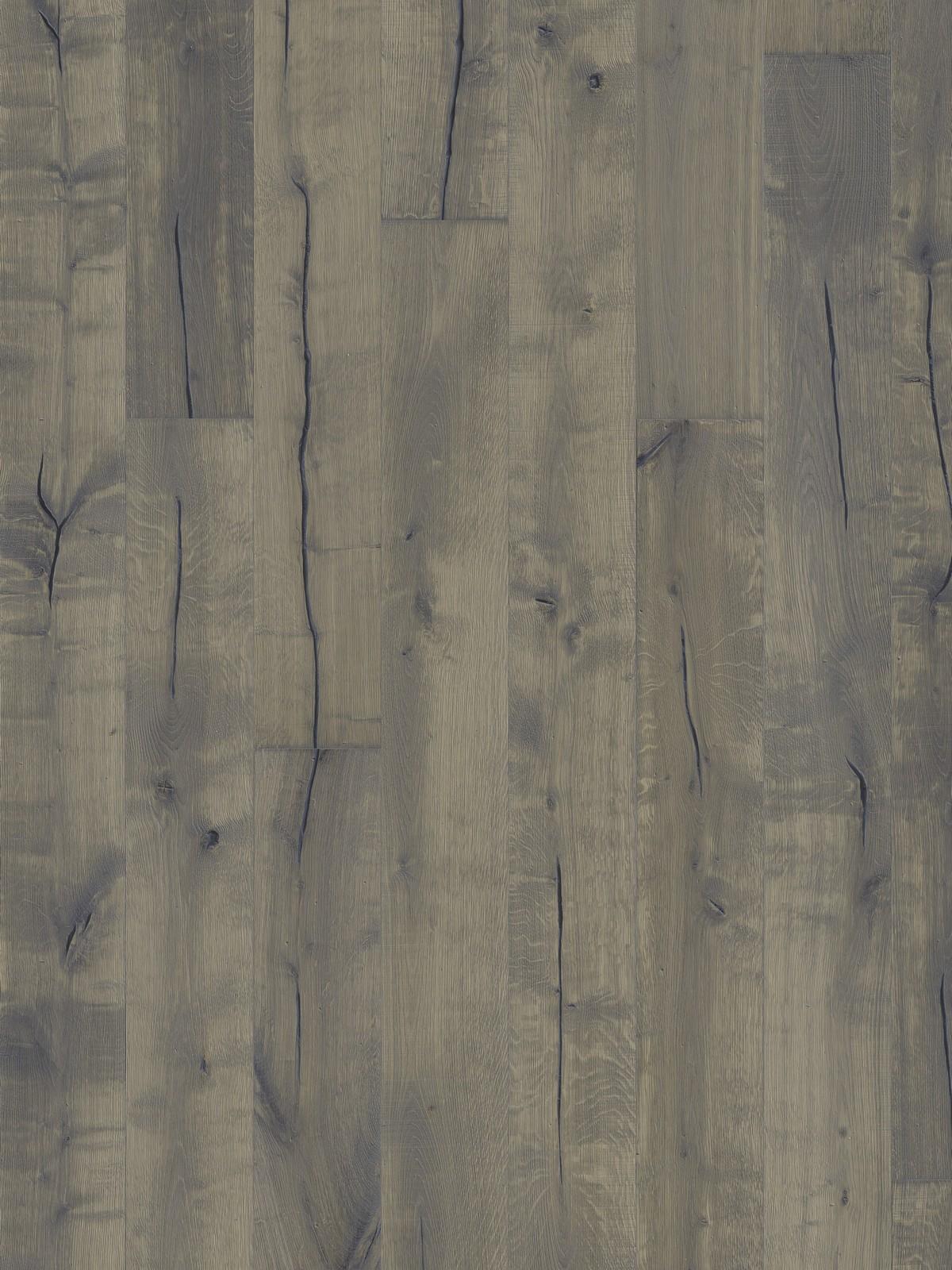 Dusumea Stejar Handbord