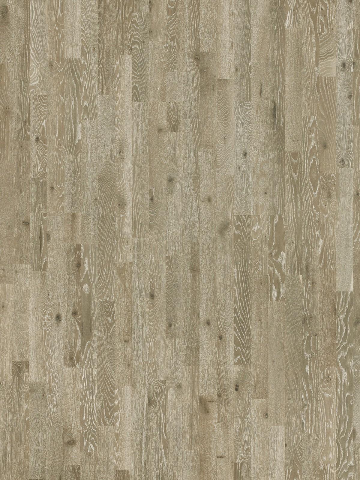 Parchet triplustratificat Stejar Aged Ivory