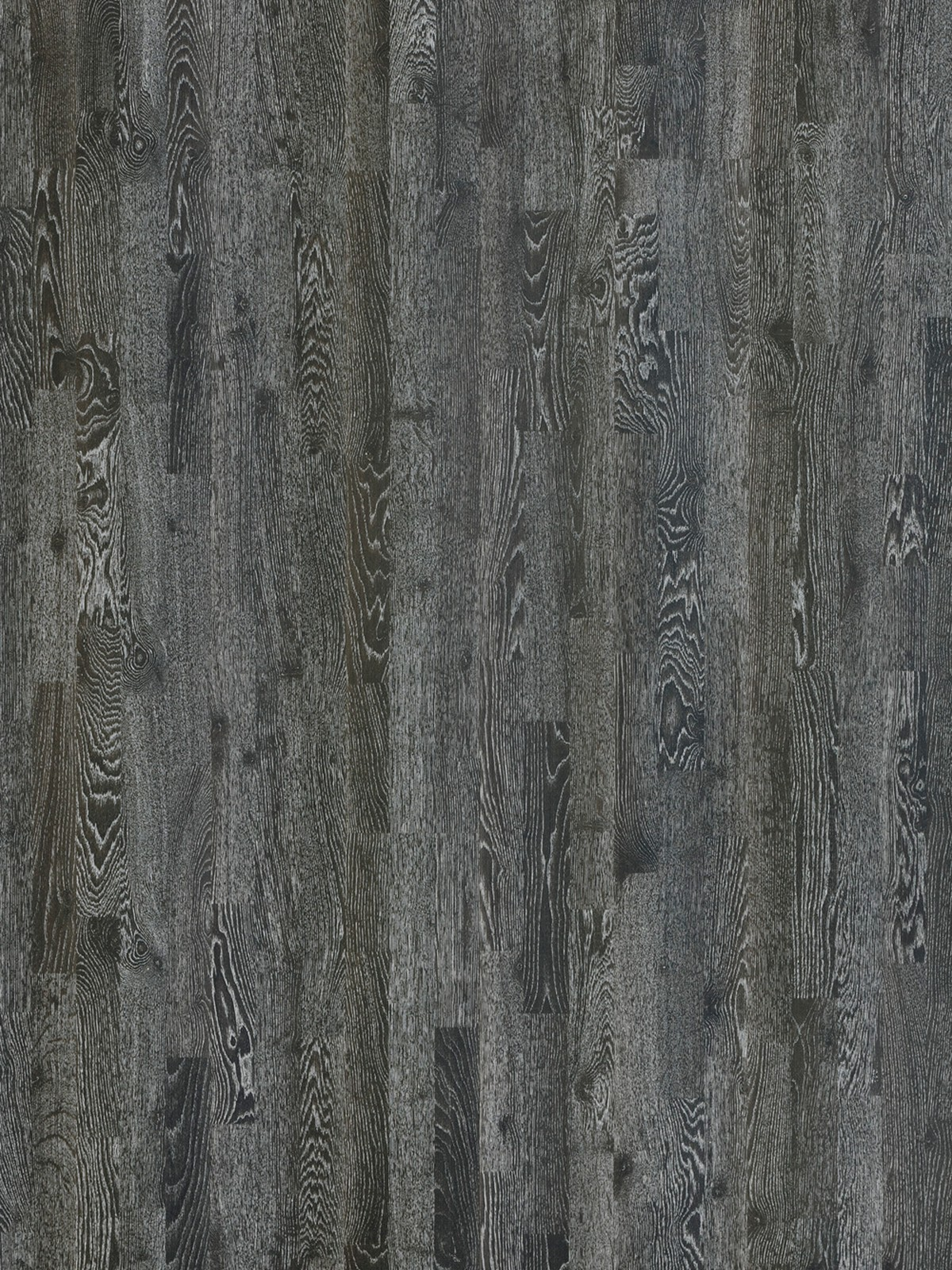 Parchet triplustratificat Stejar Promenade Grey 3strip