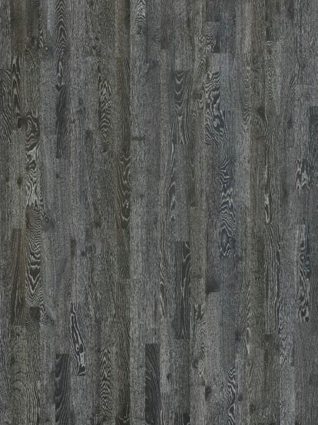 Parchet triplustratificat Stejar Promenade Grey 3strip