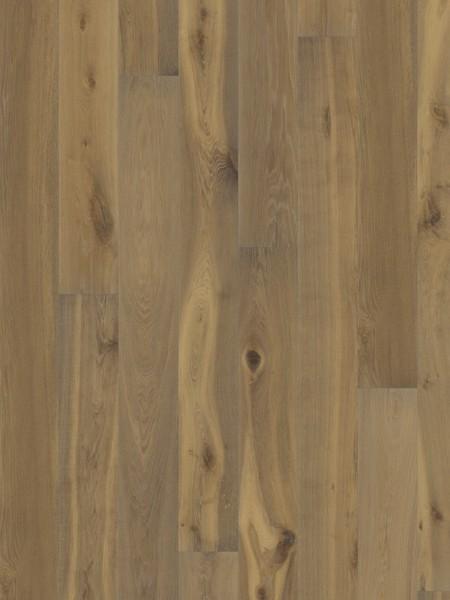 Dusumea Stejar Smoked Sandstone
