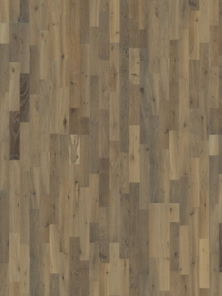 Parchet triplustratificat Stejar Smoked Sandstone