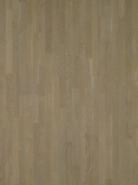 Parchet  triplustratificat Stejar Rock Salt Matt