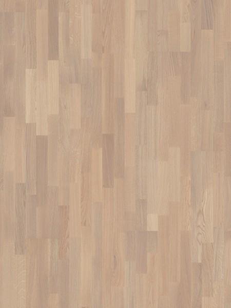 Parchet  triplustratificat Stejar Vanilla Matt