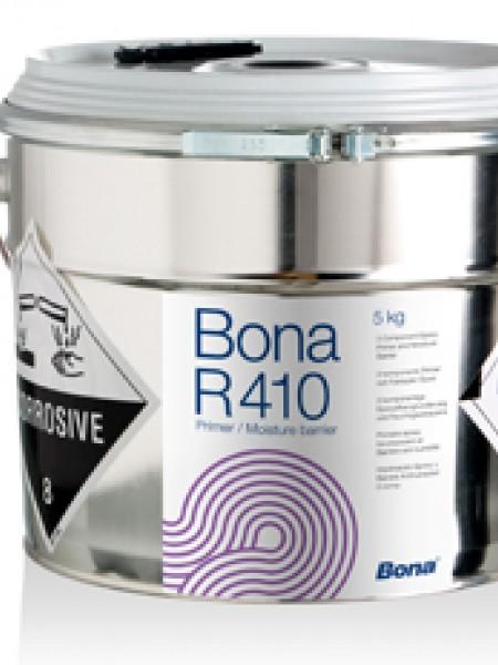 Rasina epoxidica Bona R410 5kg